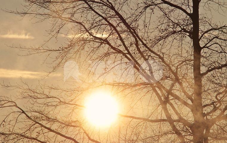 Meteo Assisi 5-7 febbraio 2021: weekend con temperature al di sopra della media