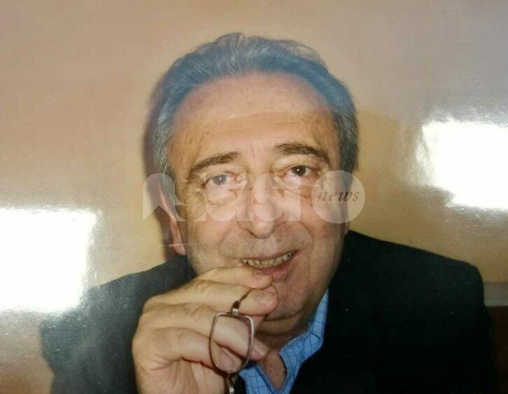 Alfredo Ettore Mignini, addio all'imprenditore che fondò la Mignini Spa di Petrignano d'Assisi