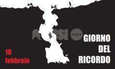 Giorno del Ricordo 2021, il programma delle iniziative (online) ad Assisi