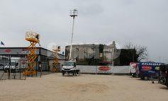 Noleggi Martinelli, ad Assisi una nuova realtà aziendale con importanti progetti per il territorio (foto)
