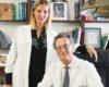 Villa Salus compie 30 anni, prestigioso traguardo per la clinica di Bastia Umbra