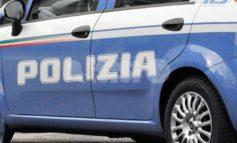 Isolamento fiduciario violato, donna sanzionata a Bastia Umbra
