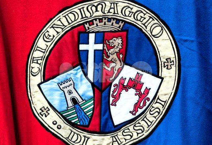 Calendimaggio di Assisi 2021, le iniziative per non 'dimenticare' la Festa