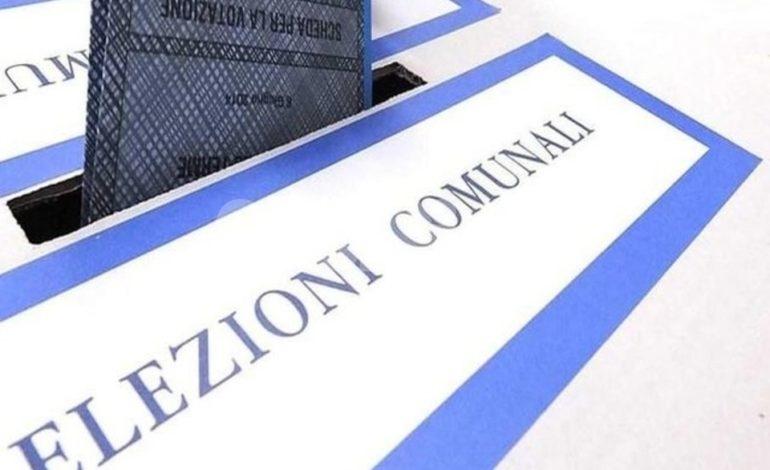 """Movimento 5 Stelle Assisi presente alle amministrative: """"Riunioni per programma e lista"""""""