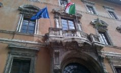 Coronavirus, la Regione Umbria proroga le misure restrittive