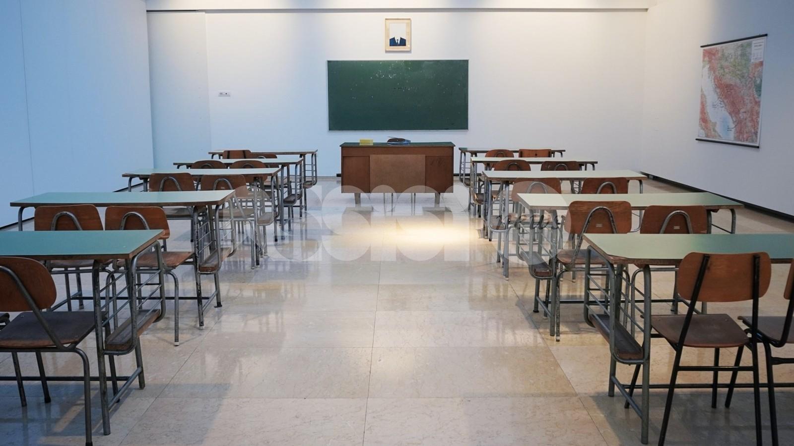 Covid-19, aumentano i contagi a Bastia Umbra: scuole quasi tutte chiuse. Ad Assisi ancora lezioni in presenza