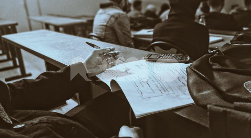 """Patti educativi di comunità, la zona sociale 3 prova a """"incontrarsi per agire in comune"""""""