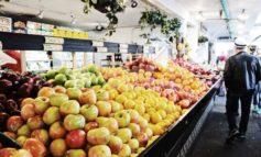 Famiglie in difficoltà causa Covid, a Bettona cercasi negozi per buoni spesa