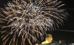 """Amministrative Assisi 2021, partita la """"scoppiettante"""" campagna senza però (per ora) idee e programmi"""