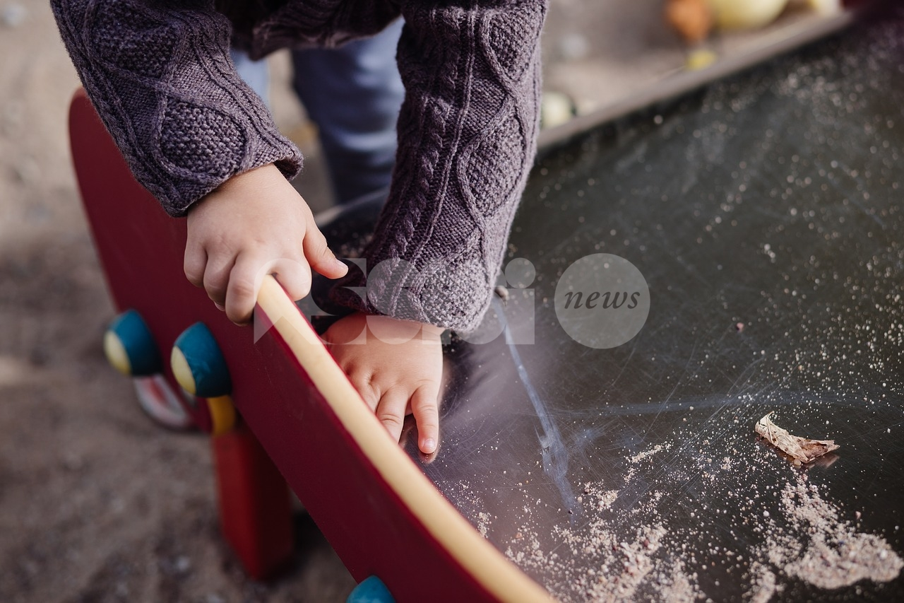 Scuole di Assisi: gli asili nido restano aperti, dad per le altre