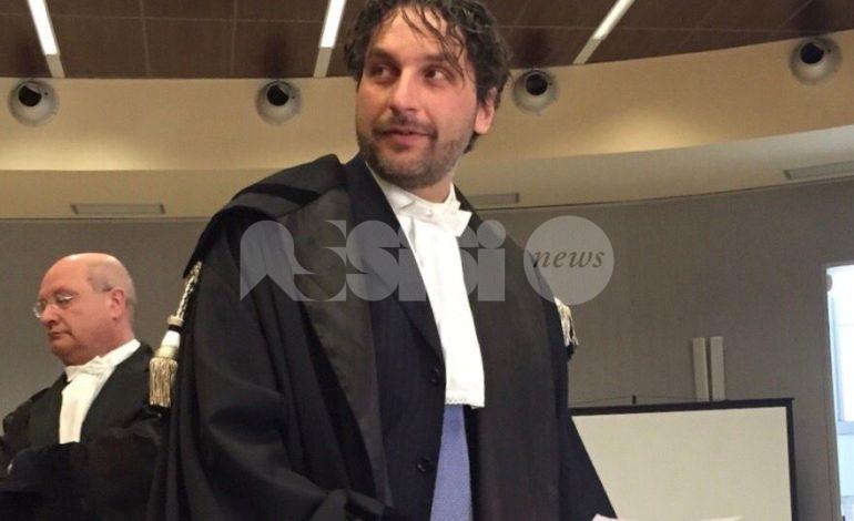 Tentato omicidio a Ospedalicchio, assoluzione per un imprenditore: il fatto non sussiste