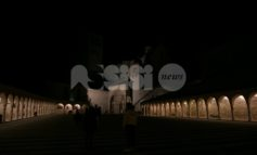 M'illumino di meno 2021, luci spente ad Assisi venerdì e sabato