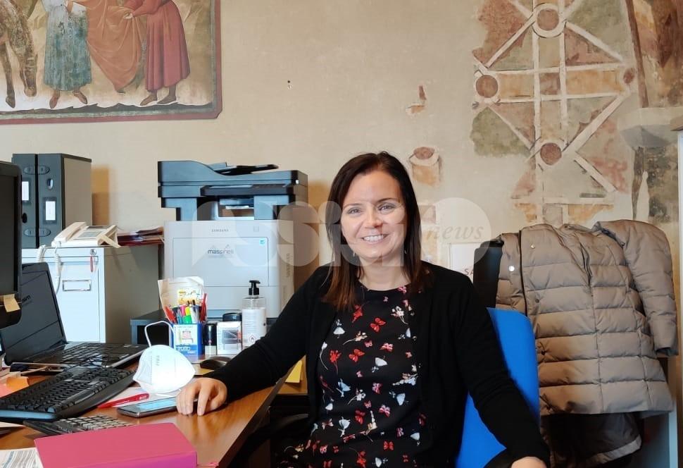 Caritas diocesana, aumentano le richieste di aiuto - ma anche la generosità dei cittadini