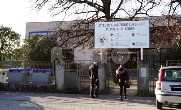 Vittime innocenti delle mafie, al Polo-Bonghi di Assisi un evento per non dimenticare