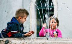 Umbria Culture For Family, al via progetto rivolto a famiglie e bambini