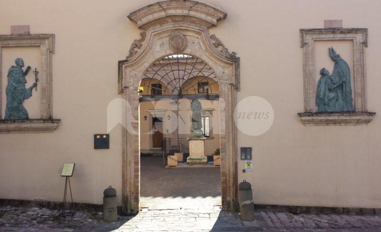 Giornata europea dei Giusti 2021, Assisi aderisce alle iniziative