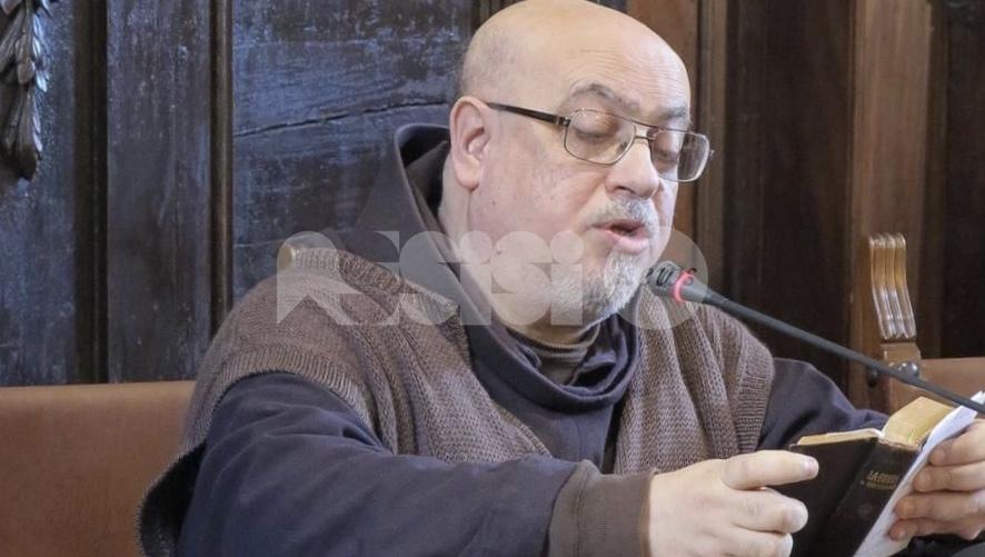 Padre Emidio Alessandrini, morto il formatore di tanti giovani