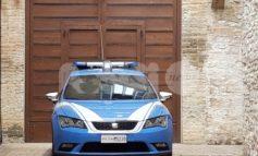 Adescamento agli anziani frequentatori del mercato di  Bastia, arrestata 40enne