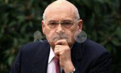 Stefano Zamagni alla terza lezione della Scuola socio-politica Toniolo