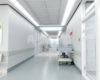 Coronavirus in Umbria, il bollettino dell'8 maggio 2021