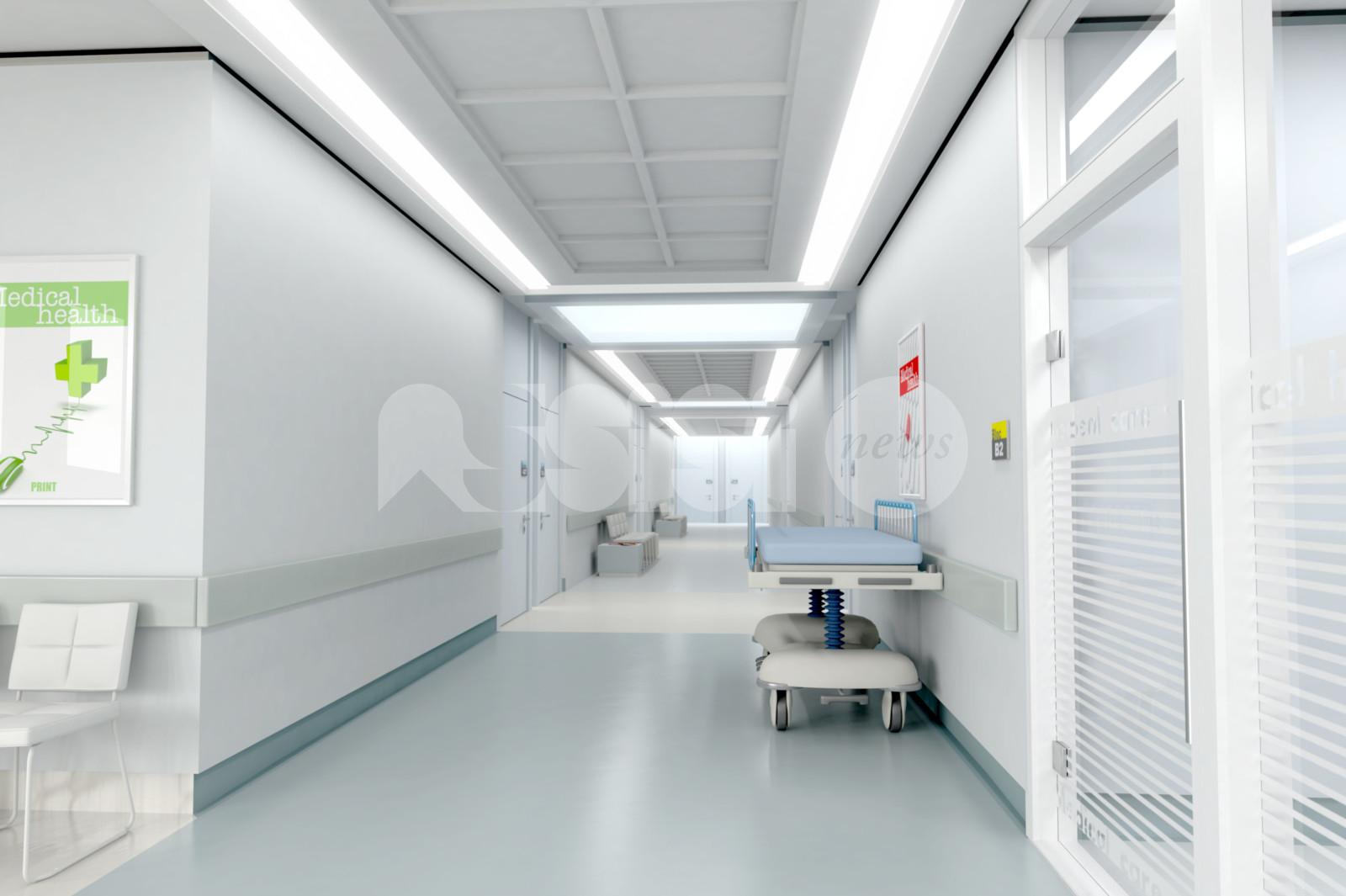 Coronavirus in Umbria, il bollettino del 23 settembre 2021