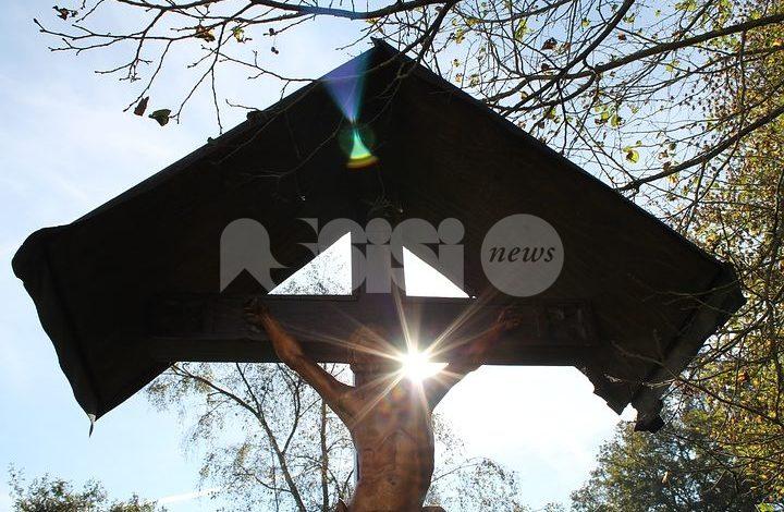 Speciale Meteo Assisi Pasqua e Pasquetta 2021, calo delle temperature