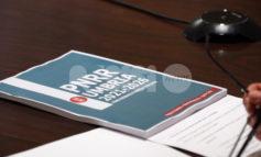 Recovery Plan Umbria, le 45 proposte per il piano nazionale ripresa e resilienza (foto)