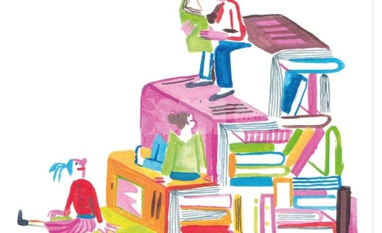 Una biblioteca in ogni scuola 2021, torna il concorso nazionale di Birba chi legge