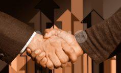Accordi Comune - associazioni, la proposta di Lunghi per il Palazzetto del Perdono