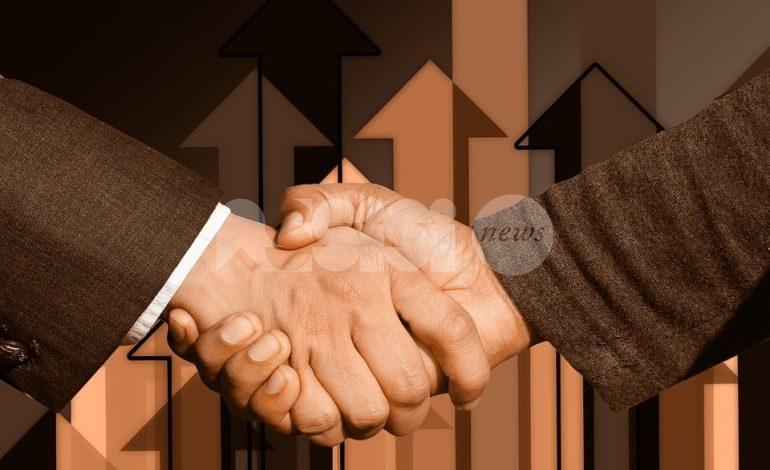 Accordi Comune – associazioni, la proposta di Lunghi per il Palazzetto del Perdono