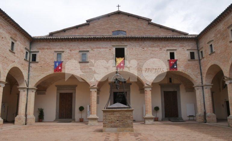 Eventi in Umbria, annullate le edizioni 2021 di Ceri e Infiorate