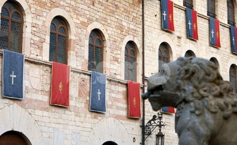 """Mutui, Cardinali: """"Bartolini si agita per nulla, la smentita è nelle sue affermazioni"""""""