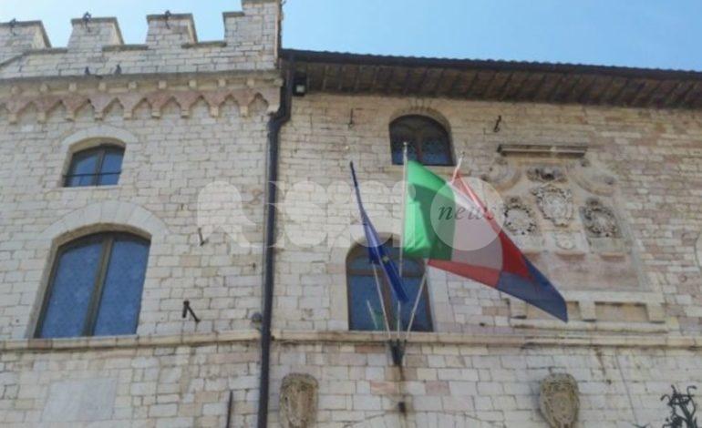 """Paola Vitali assessore, il Pd Assisi a Travicelli: """"Scelta del Pd condivisa con alleati"""""""