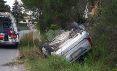 Incidente mortale a Bettona, perde la vita una quarantasettenne