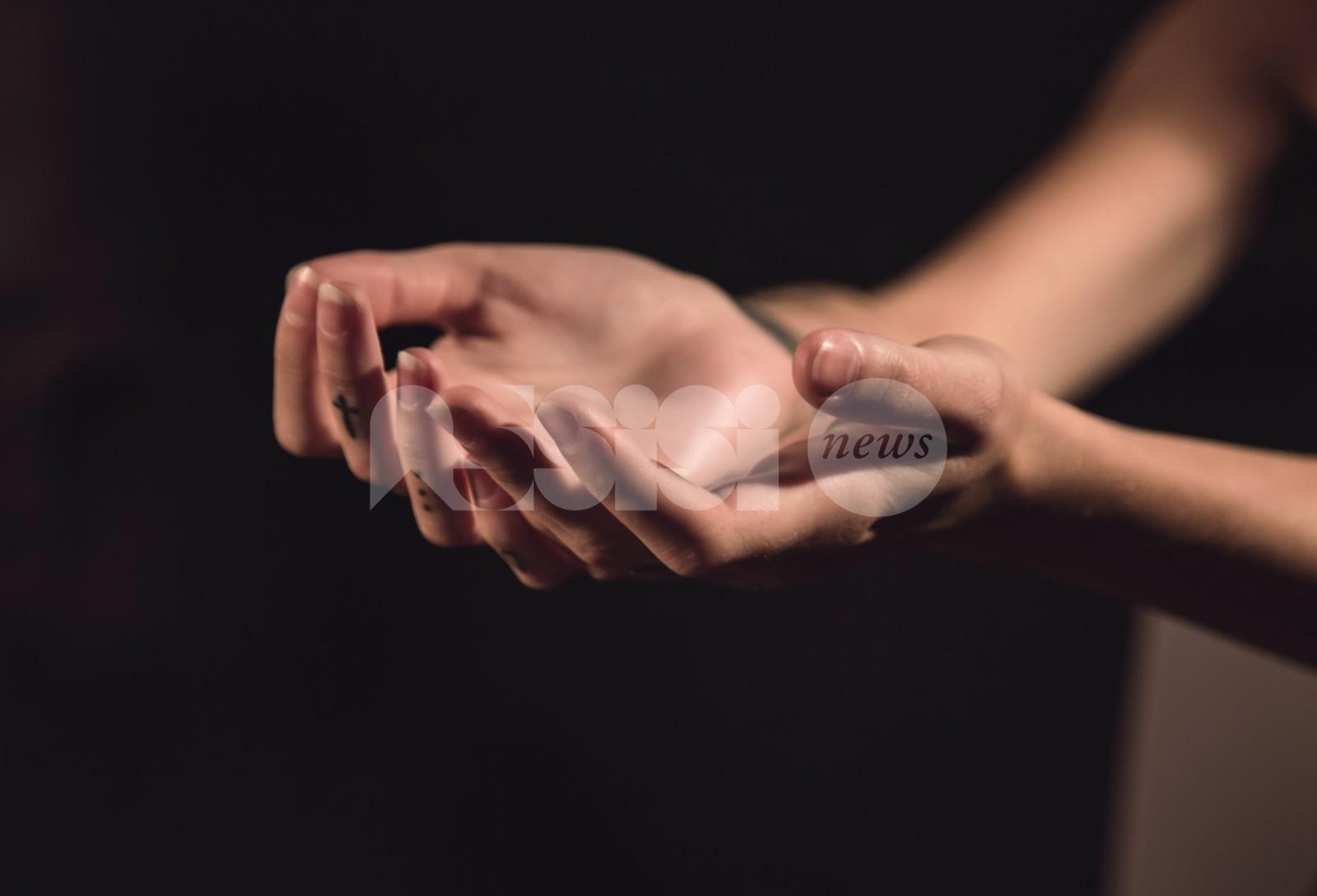 Preghiera per l'Afghanistan il 27 aprile nel segno dello Spirito di Assisi