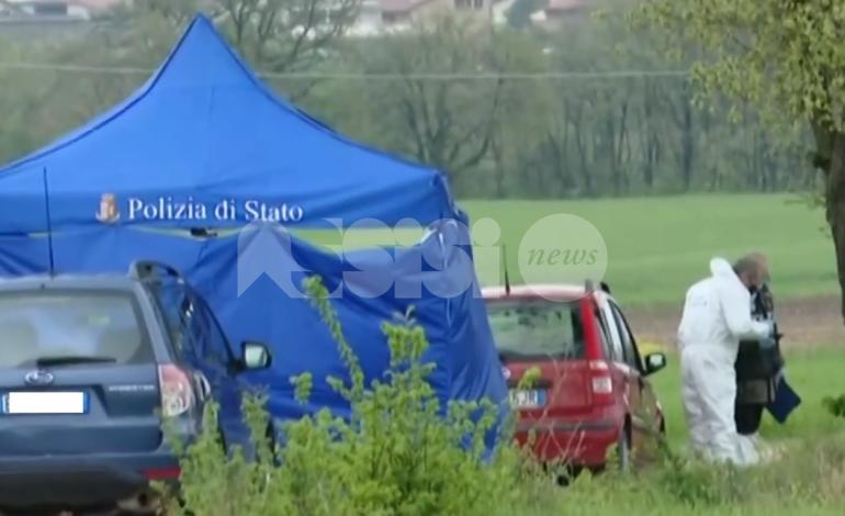 Giovane trovato morto in un fosso a Perugia: è un 22enne di Bastia Umbra