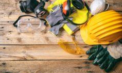 """Salute e sicurezza sul lavoro, Fabrizio Fucchi: """"Incidenti da ridurre con formazione e prevenzione"""""""