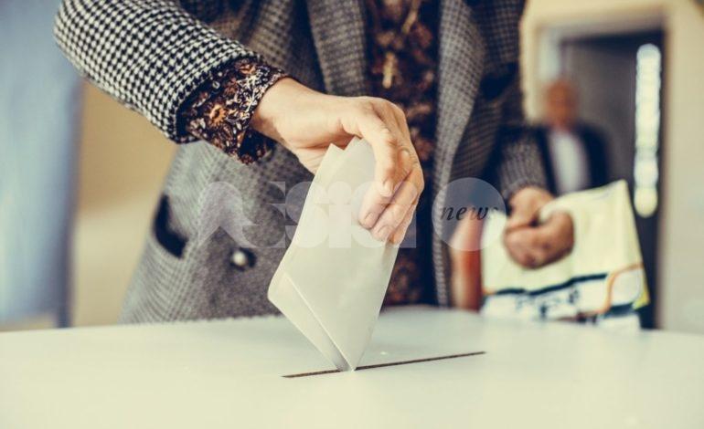 Amministrative Assisi 2021, su AssisiNews continua il sondaggio elettorale