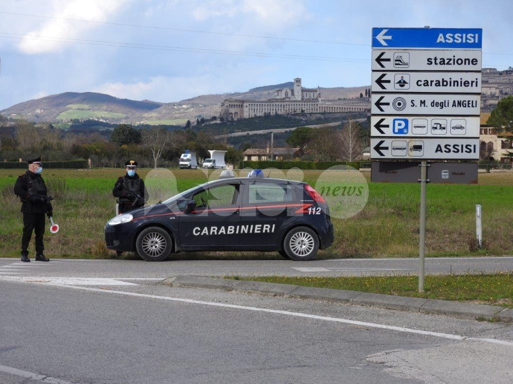 Caporalato, nei guai imprenditore agricolo di 59 anni: indagine dei carabinieri