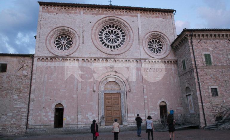 Giornata nazionale del sollievo 2021, domenica 30 iniziative ad Assisi