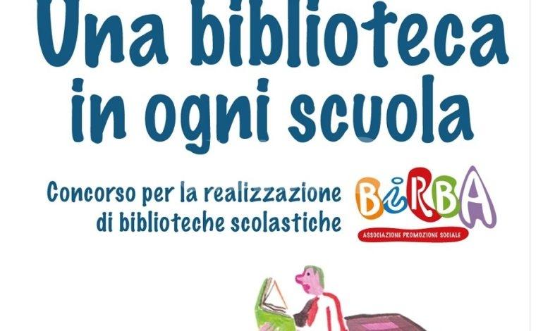 Festa delle storie per bambini e ragazzi, si terrà ad Assisi dal 27 al 29 agosto 2021
