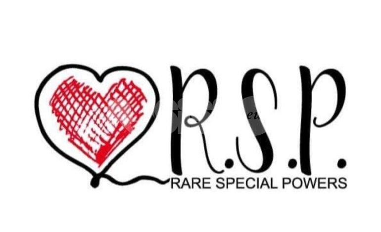 Rare Special Powers, appuntamenti anche a maggio per la sensibilizzazione sulle malattie rare