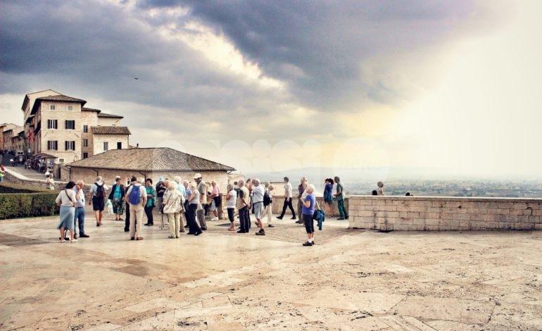 Pratiche commerciali scorrette nel mercato turistico, se ne parla a UTH