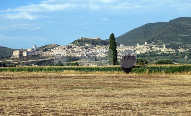 Sviluppo sostenibile, il modello Assisi nel Pnrr per i Giovedì del Rotary