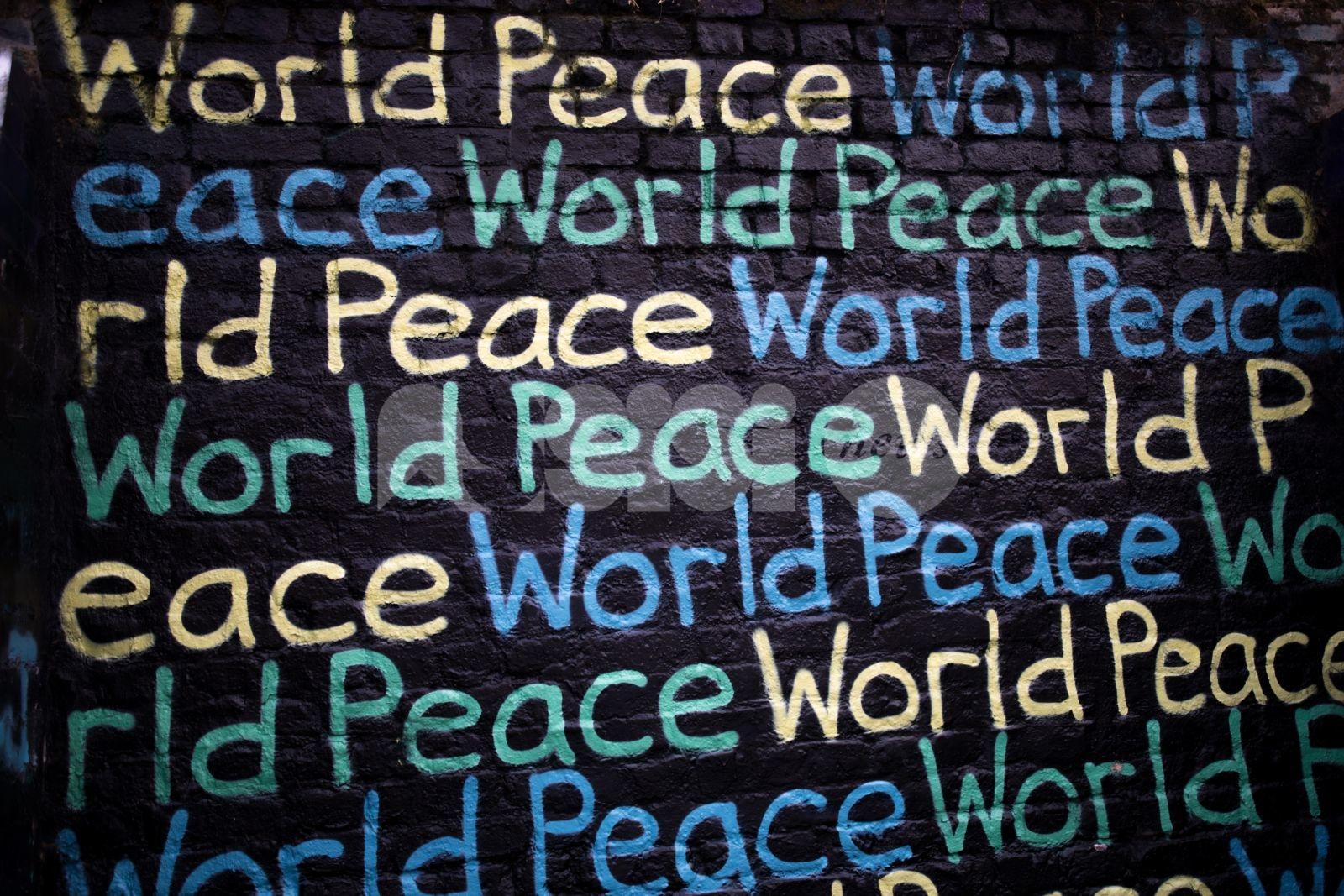 Appello per la pace da Assisi alle Nazioni Unite e alle Autorità di Israele e Palestina