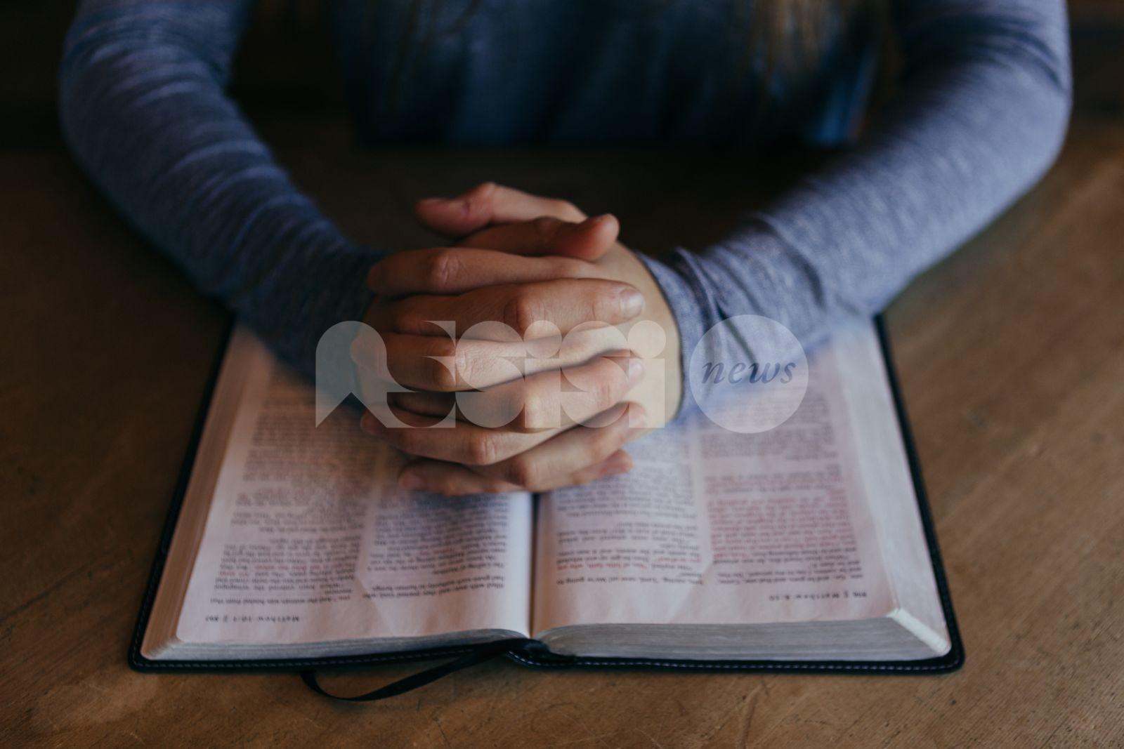 Giornata di preghiera per la Terra Santa il 27 maggio 2021 ad Assisi