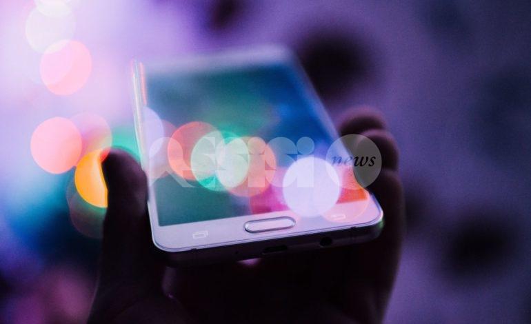 L'era del digitale: un nuovo concetto di impresa, nuovo webinar Confimi