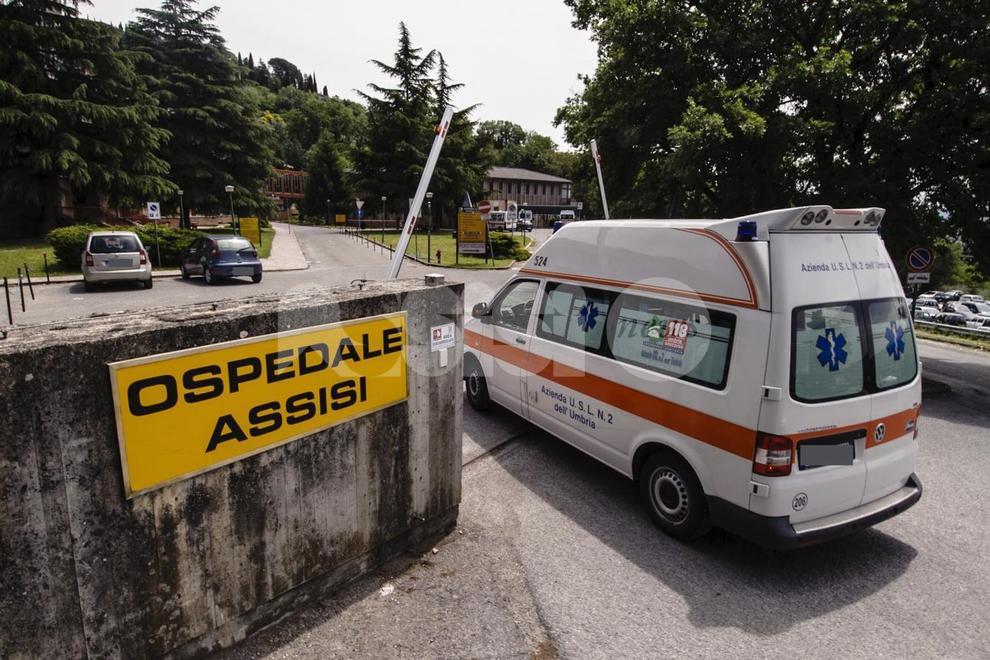 """Partito Democratico di Assisi contro Pastorelli: """"Strumentalizzazioni imbarazzanti e zero certezze"""""""