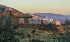 Giornate europee del patrimonio 2021, iniziativa congiunta Airbnb e Fai