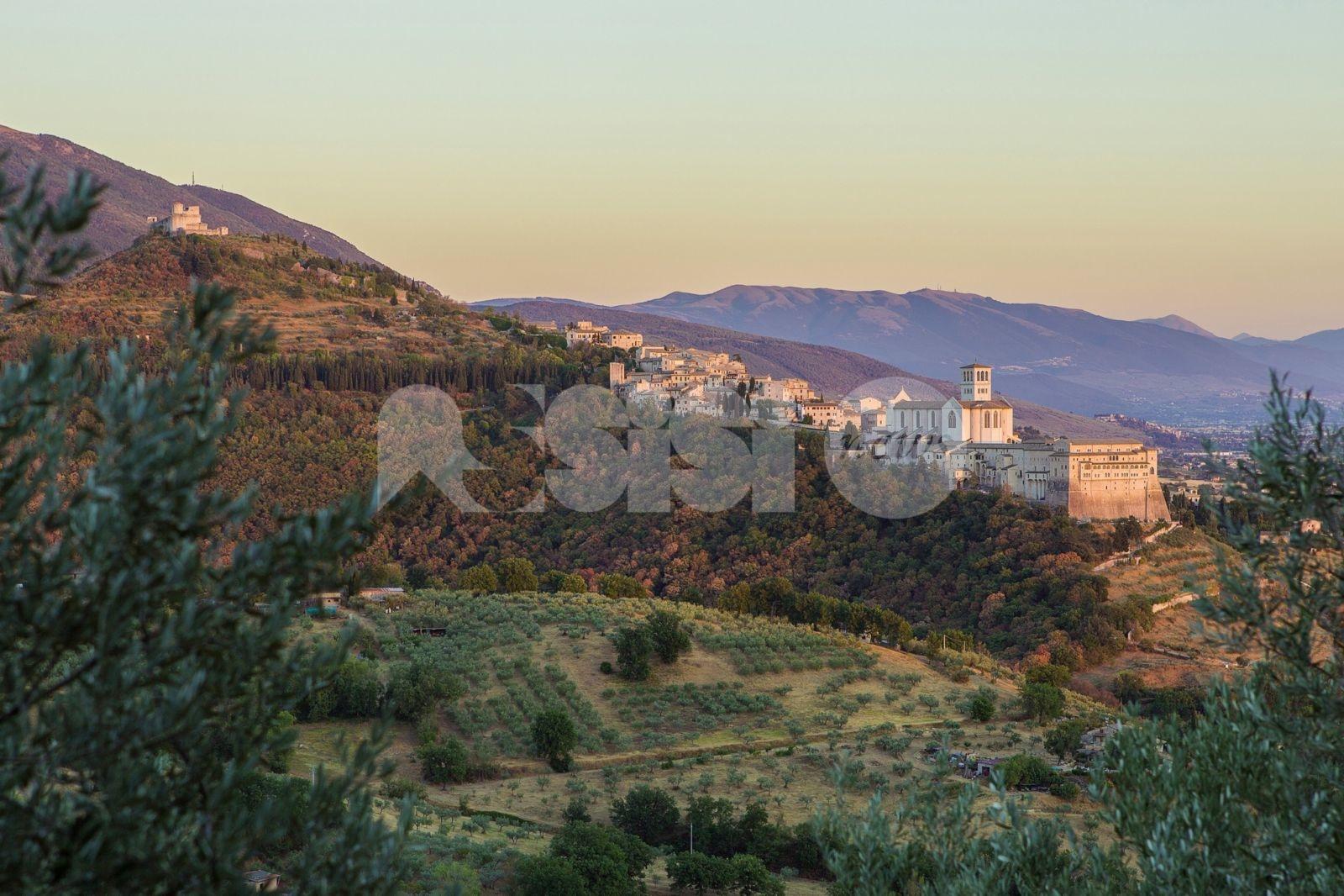 Festa dei circondari 2021, le iniziative in programma ad Assisi sabato 19 e domenica 20